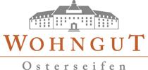 Logo Wohngut Osterseifen, Olpe