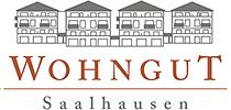 Logo Wohngut Saalhausen