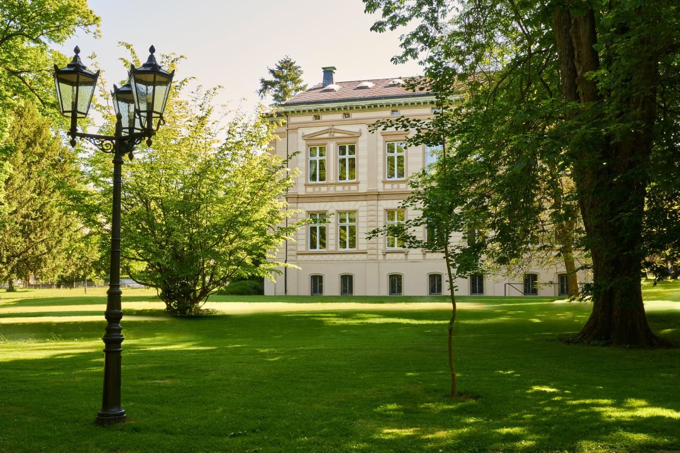 Villa Edelhoff